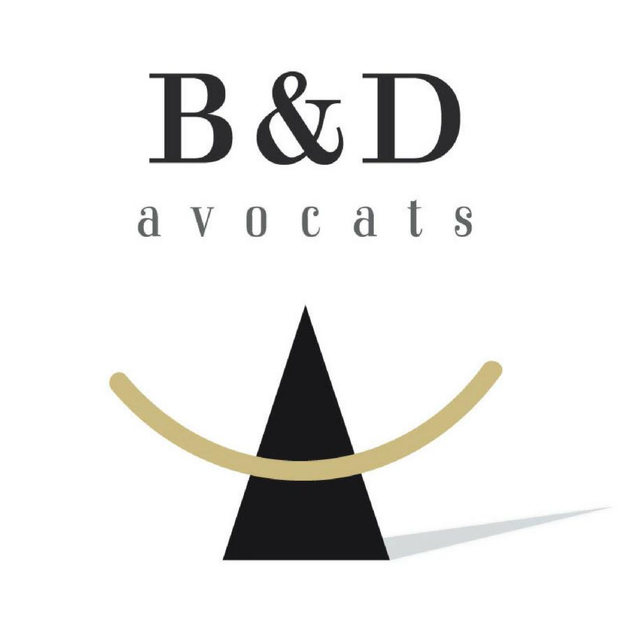 Badji et Dissard Avocats