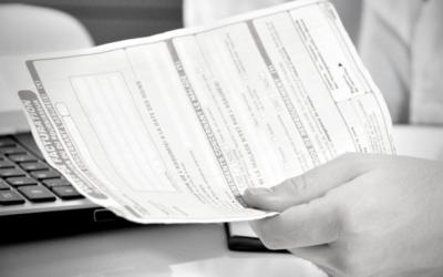 Maladie professionnelle : la Caisse Primaire d'assurance Maladie (CPAM) a trois mois pour statuer sur la reconnaissance du caractère professionnelle de la maladie