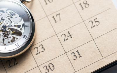 Requalification d'un CDD en CDI : le délai pour agir