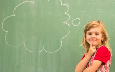 Rentrée scolaire : absence autorisée des parents salariés ?