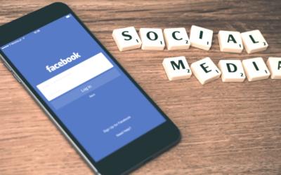 FACEBOOK : vie privée ou vie publique