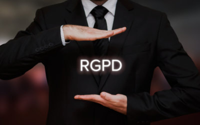 Droit d'accès aux données personnelles par les autorités