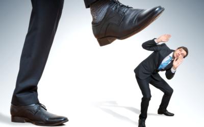 Licenciement abusif : les barèmes dits « macrons » controversés