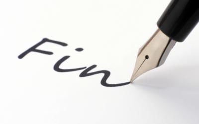 La lettre de licenciement fixe les limites du litige
