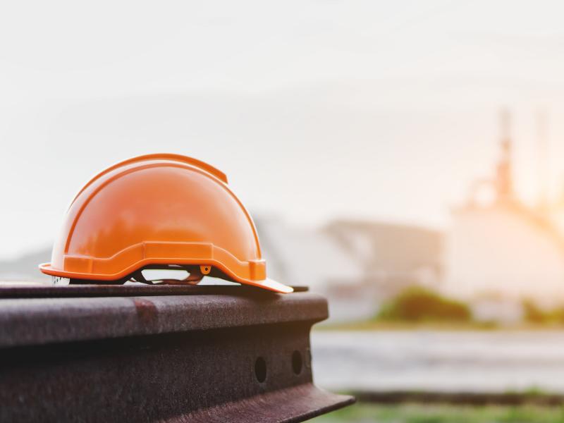 Salarié déclaré inapte : rupture conventionnelle ou licenciement ?